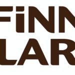Finn Flare deals and promo code
